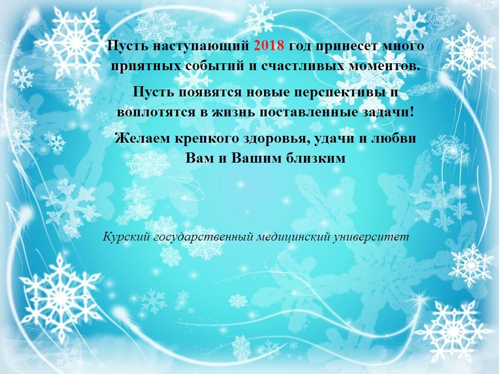 53104826bd1792c6ee781ff4ea42a718